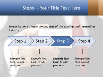 0000060400 PowerPoint Templates - Slide 4