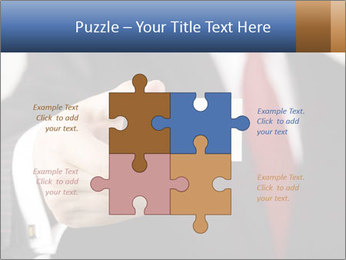 0000060400 PowerPoint Templates - Slide 43