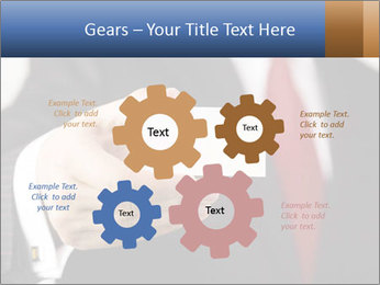 0000060400 PowerPoint Templates - Slide 47