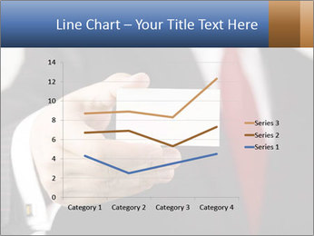 0000060400 PowerPoint Templates - Slide 54