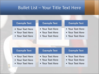 0000060400 PowerPoint Templates - Slide 56