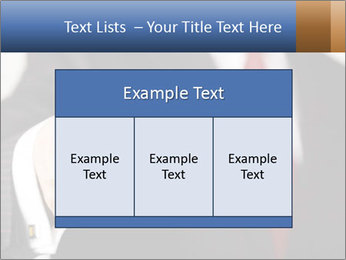 0000060400 PowerPoint Templates - Slide 59