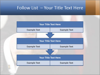 0000060400 PowerPoint Templates - Slide 60