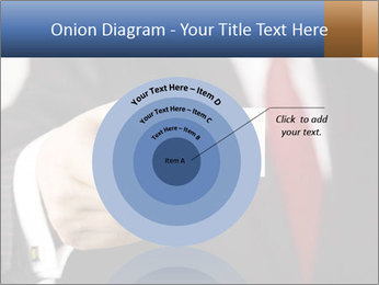 0000060400 PowerPoint Templates - Slide 61