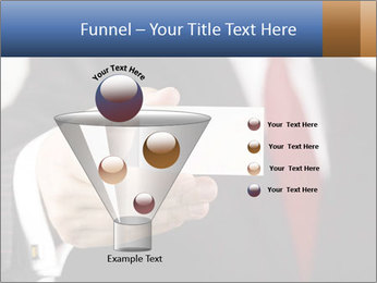 0000060400 PowerPoint Templates - Slide 63