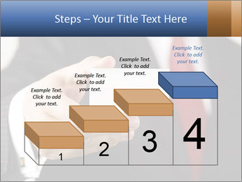 0000060400 PowerPoint Templates - Slide 64