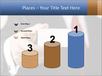 0000060400 PowerPoint Templates - Slide 65