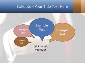 0000060400 PowerPoint Templates - Slide 73