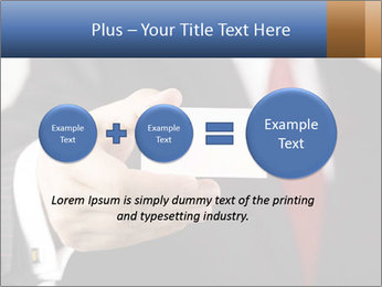 0000060400 PowerPoint Templates - Slide 75