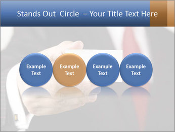 0000060400 PowerPoint Templates - Slide 76