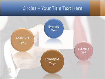 0000060400 PowerPoint Templates - Slide 77