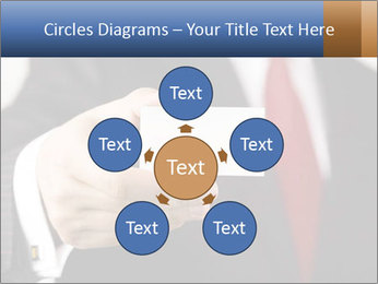 0000060400 PowerPoint Templates - Slide 78