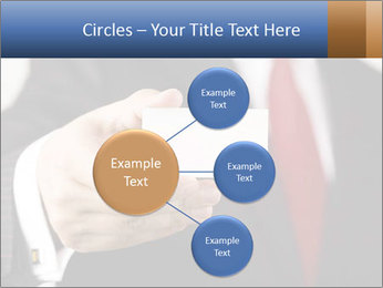 0000060400 PowerPoint Templates - Slide 79