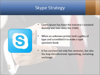 0000060400 PowerPoint Templates - Slide 8
