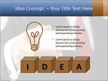 0000060400 PowerPoint Templates - Slide 80