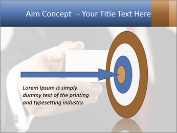 0000060400 PowerPoint Templates - Slide 83