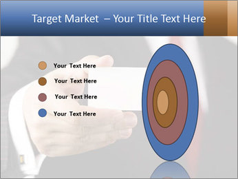 0000060400 PowerPoint Templates - Slide 84