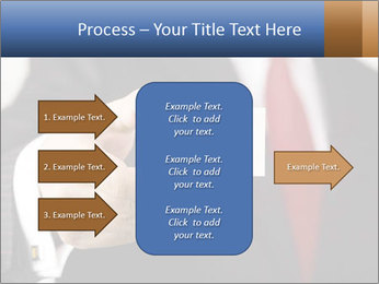 0000060400 PowerPoint Templates - Slide 85