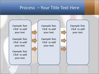 0000060400 PowerPoint Templates - Slide 86