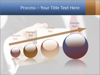 0000060400 PowerPoint Templates - Slide 87