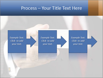 0000060400 PowerPoint Templates - Slide 88