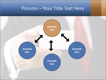 0000060400 PowerPoint Templates - Slide 91