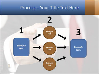 0000060400 PowerPoint Templates - Slide 92