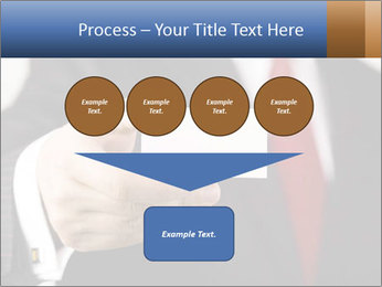 0000060400 PowerPoint Templates - Slide 93