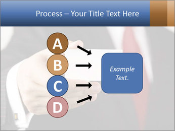 0000060400 PowerPoint Templates - Slide 94