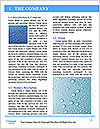 0000060401 Word Templates - Page 3