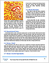 0000060401 Word Templates - Page 4