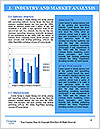 0000060401 Word Templates - Page 6