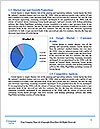 0000060401 Word Templates - Page 7