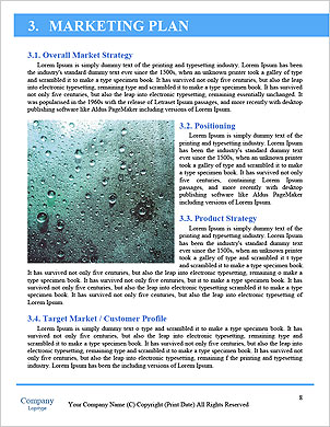0000060401 Word Template - Page 8