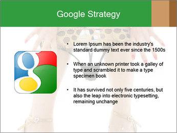 0000060404 PowerPoint Template - Slide 10