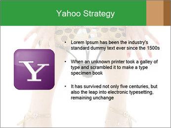 0000060404 PowerPoint Template - Slide 11