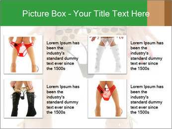 0000060404 PowerPoint Template - Slide 14