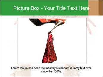 0000060404 PowerPoint Template - Slide 15