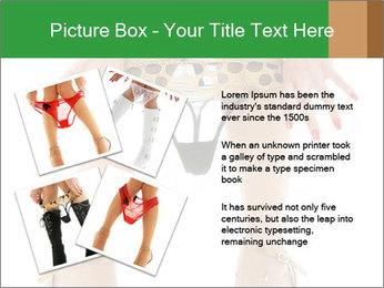 0000060404 PowerPoint Template - Slide 23
