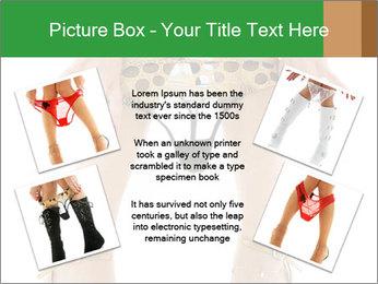 0000060404 PowerPoint Template - Slide 24
