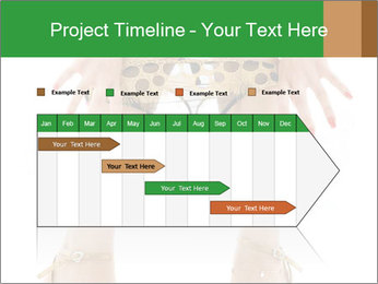0000060404 PowerPoint Template - Slide 25
