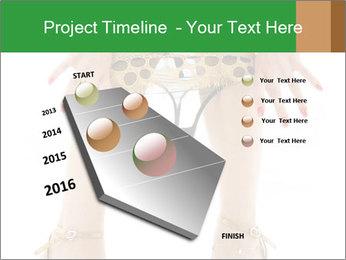 0000060404 PowerPoint Template - Slide 26