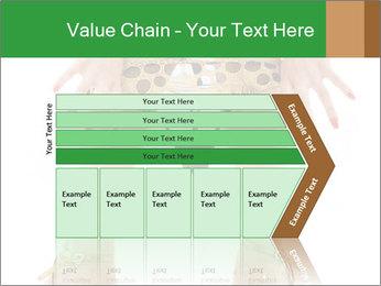 0000060404 PowerPoint Template - Slide 27