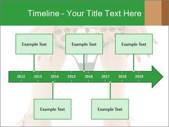 0000060404 PowerPoint Template - Slide 28
