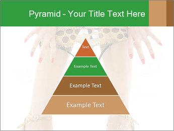 0000060404 PowerPoint Template - Slide 30