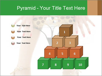 0000060404 PowerPoint Template - Slide 31