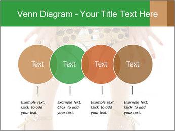 0000060404 PowerPoint Template - Slide 32