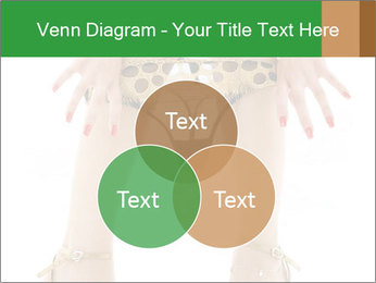 0000060404 PowerPoint Template - Slide 33