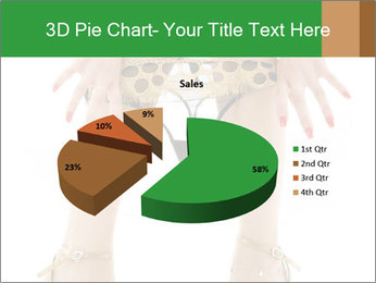 0000060404 PowerPoint Template - Slide 35