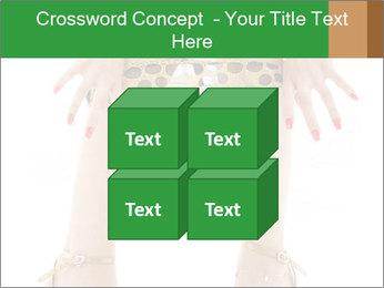0000060404 PowerPoint Template - Slide 39